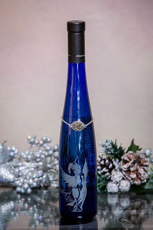 2013 Jana Winery Angel Eis, Ice Style Wine